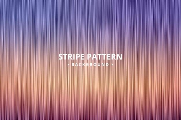 Абстрактный фон. полосатый узор текстуры обои