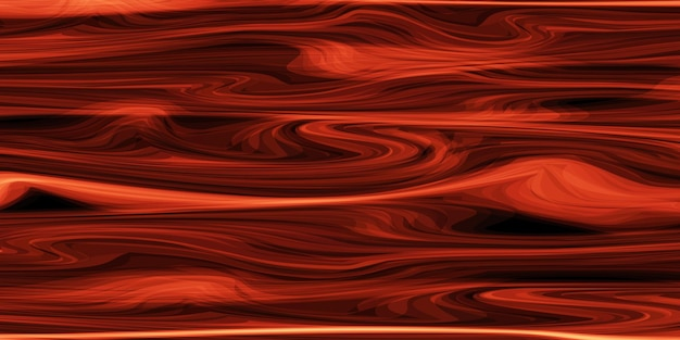Abstract background stylized wooden texture, wood wallpaper. vector illustration