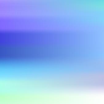 추상적인 배경입니다. 디자인 카드, 초대장, 포스터, 티셔츠, 실크 목도리, 직물, 직물 등에 인쇄에 사용하기 위한 벡터 메쉬 그라디언트 패턴