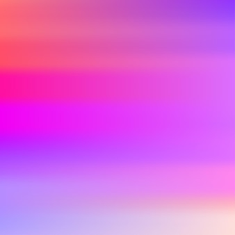Abstract background. vector mesh gradient pattern for use in design card, invitation, poster, t shirt, silk neckerchief, printing on textile, fabric etc.