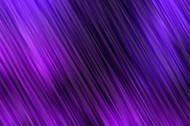 Abstract background wallpaper. stripe line pattern