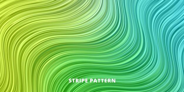 추상적 인 배경 벽지. 스트라이프 패턴.