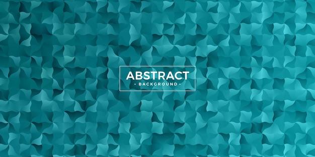 Абстрактный фон обои с мозаичной текстурой