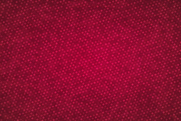 Abstract background wine red