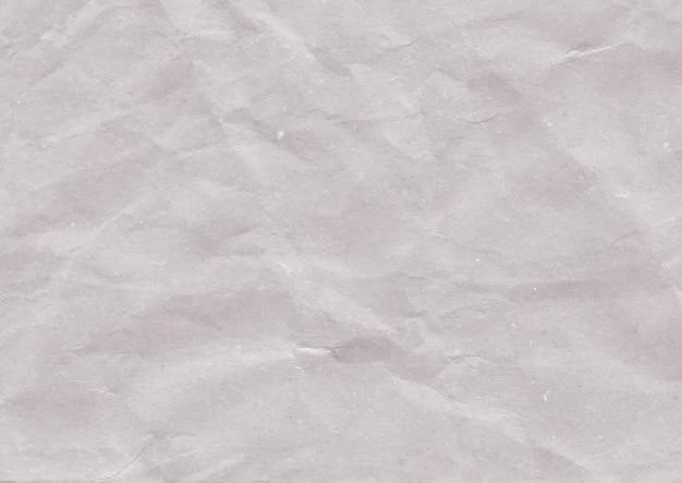 グランジスタイルの古い紙のテクスチャと抽象的な背景