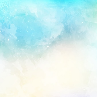 watercolor background vectors photos and psd files free download