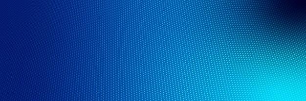 Abstract background with blur gradient effect.