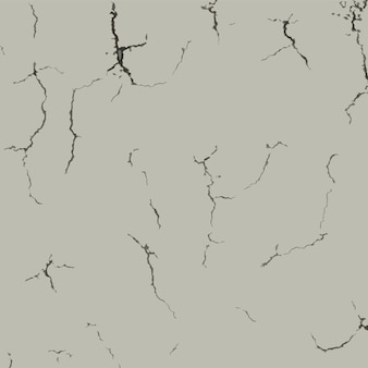 Abstract background with a cracked stone texture