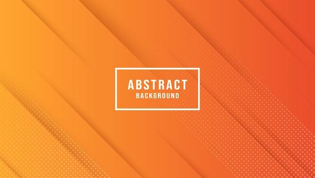 Абстрактный фон с эффектом диагональной линии царапин