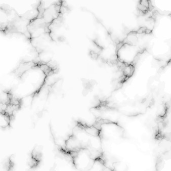 Abstract background with marble texture. vector illustration