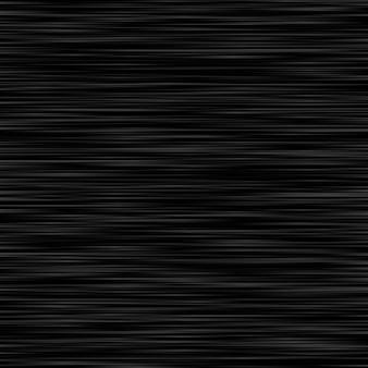 縞模様の抽象的な背景。テクスチャード壁紙
