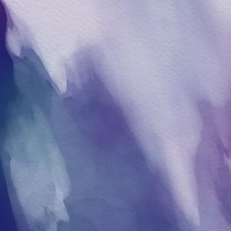 Абстрактный фон с дизайн акварель