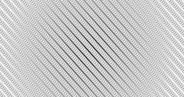 Абстрактный фон для декоративного дизайна. современные векторные иллюстрации с линиями