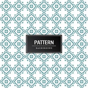 추상 아름 다운 패턴 디자인 장식 배경 디자인
