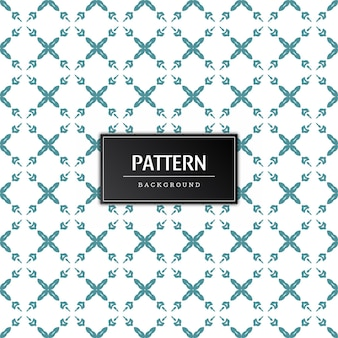 Abstract beautiful pattern design decorative background design