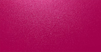 Abstract beautiful pink texture background