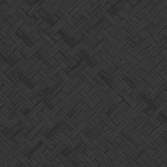 抽象的な黒い背景