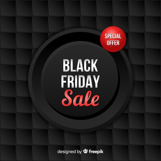 Free Abstract Black Friday Sales Background Svg Dxf Eps Png Vector Svg File Free Download