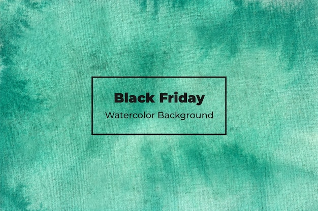 Abstract black friday watercolor shading brush   texture