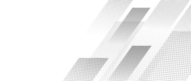 Аннотация черная линия искусства фон роскошь уайт современные