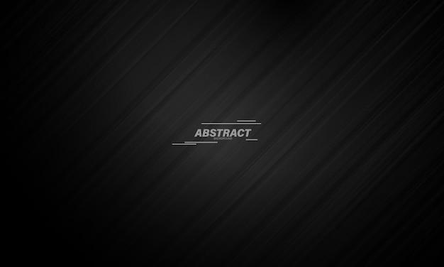Абстрактные черные текстуры спорт. геометрический фон. концепция современной формы.