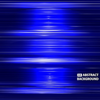 Abstract blue background with design of blue gradient background with texture