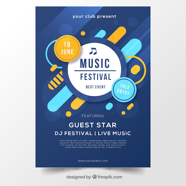 poster vectors photos and psd files free download rh freepik com vector poster maker vector poster maker