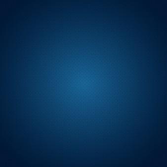 추상 파란색 방사형 배경