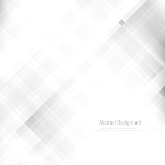 Abstract bright grey color background