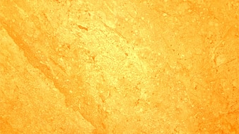 Abstract bright texture background