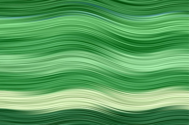 Abstract brush background with stripe pattern wallpaper