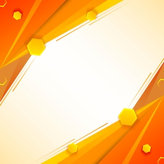 Abstract business style background