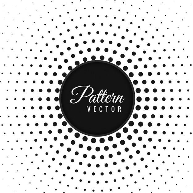 dot vectors photos and psd files free download rh freepik com vector polka dot pattern halftone dot pattern vector