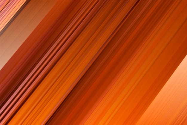 Абстрактный красочный фон с диагональными линиями