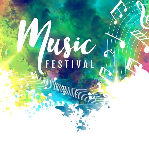 music vectors photos and psd files free download rh freepik com music vector art music victory