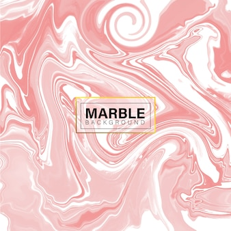 Abstract colorful marble texture design background.