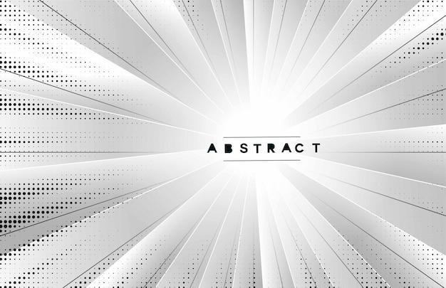 추상 화려한 패턴 디자인 및 배경입니다. 현대적인 디자인, 표지, 포스터, 템플릿, 브로셔, 장식, 전단지, 배너에 사용합니다.