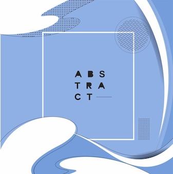 Абстрактный красочный дизайн картины и фон. используйте для современного дизайна, обложки, плаката, шаблона, брошюры, украшенного, флаера, баннера.