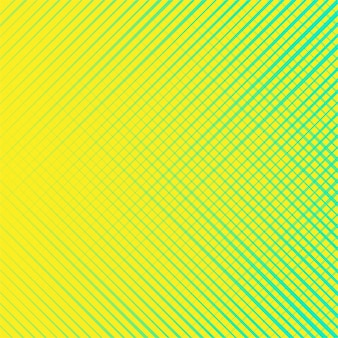 Abstract colorful stripes line background