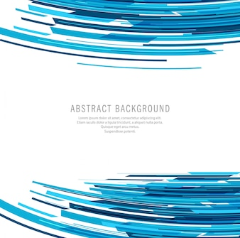 Abstract colorful technology background