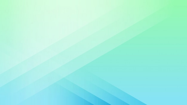 Abstract creative background.
