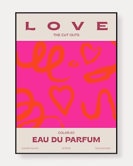 抽象的な創造的な普遍的な芸術的なテンプレートポスターカードの招待状のチラシの表紙に適しています
