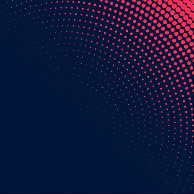 blue abstract design vector free ekenasfiber johnhenriksson se u2022 rh ekenasfiber johnhenriksson se
