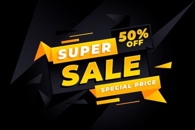 Abstract dark super sales wallpaper