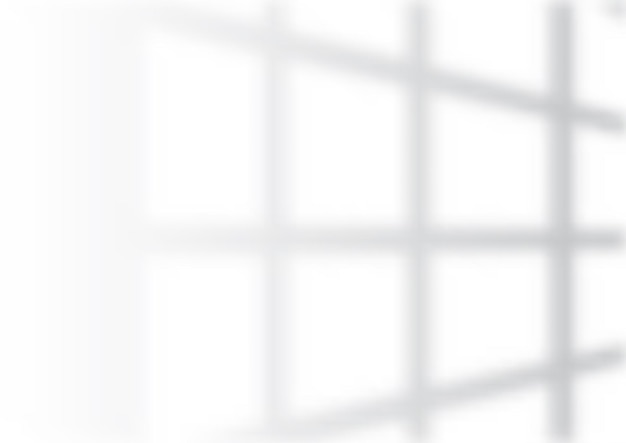 Abstract design background with a window shadow overlay