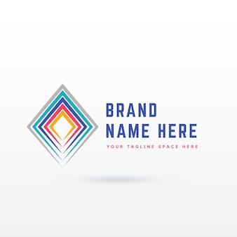 diamond logo vectors photos and psd files free download