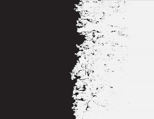 Abstract dirty grunge background