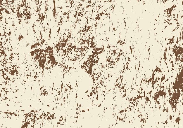 Abstract distressed grunge surface texture background
