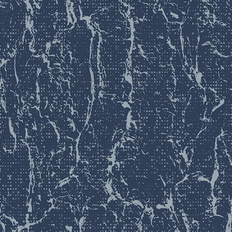 Abstract distressed grunge texture background