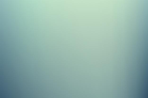 Абстрактные двухцветный вектор размыты градиентный фон.